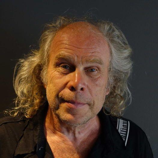Andres Mustonen dirigerte Über Liebe und Hass på Olavsfestdagene i Trondheim 01.08.2017