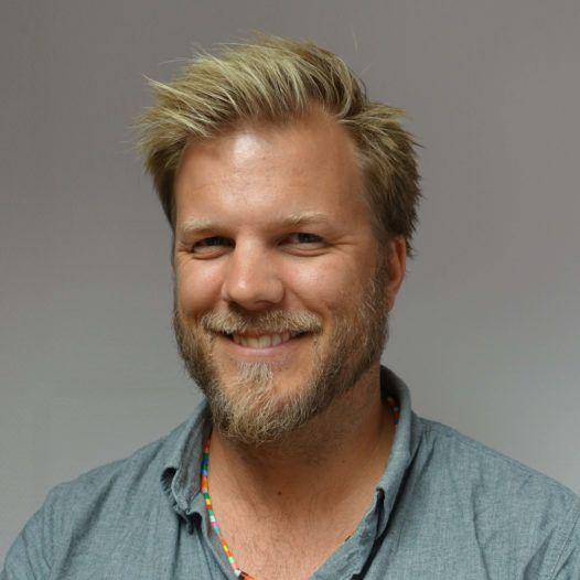 Lars Kurverud, Norges musikkhøgskole 10.08.2018