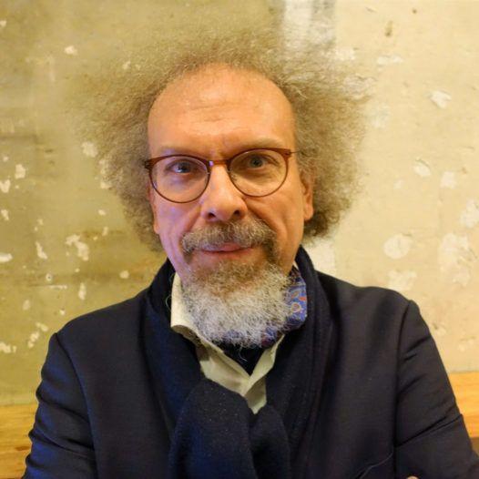Jean-Baptiste Barrière, 17.12.2018, Oslo