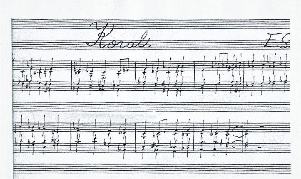 Dette bildet mangler alt-tekst; dets filnavn er Koral-klaverstemmen-1024x610.jpg